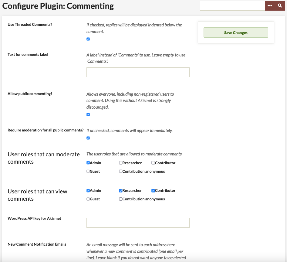 1.8. Adding comments to .eaf files   1062x1030